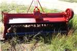 Other 1.6m Mulcher