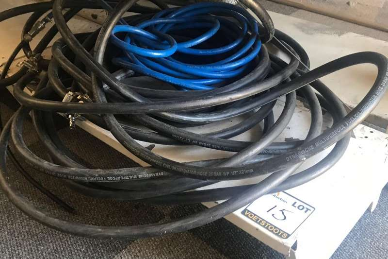 Other AIR HOSE