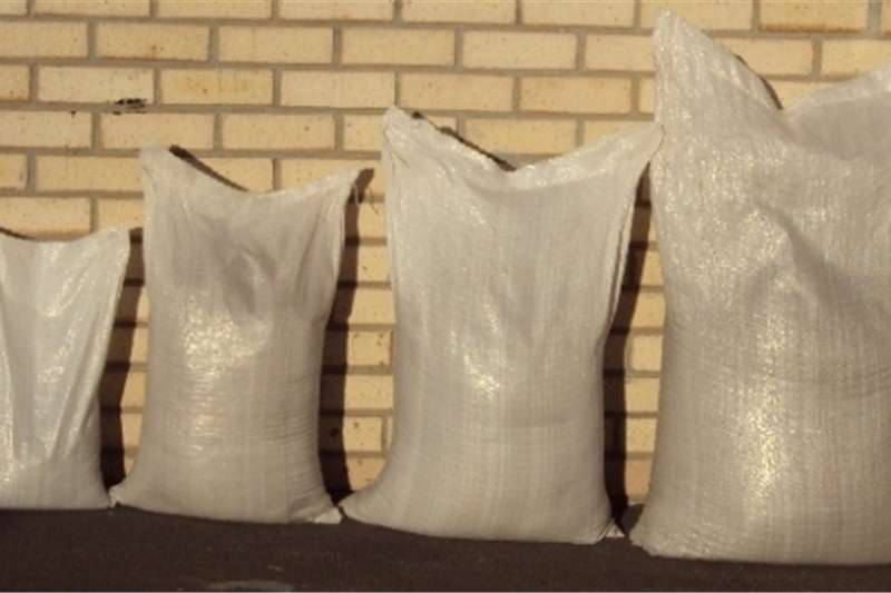 Army Sand Bags Other