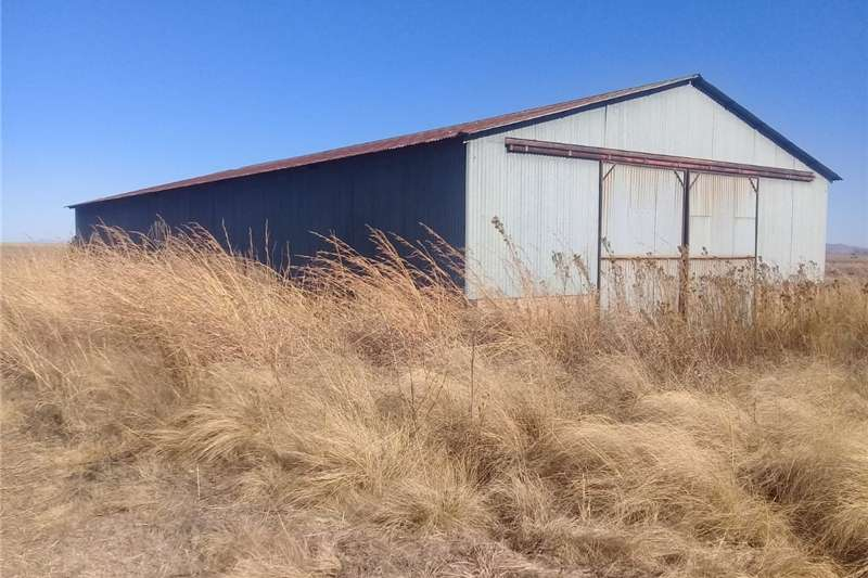 Other BARN FOR SALE