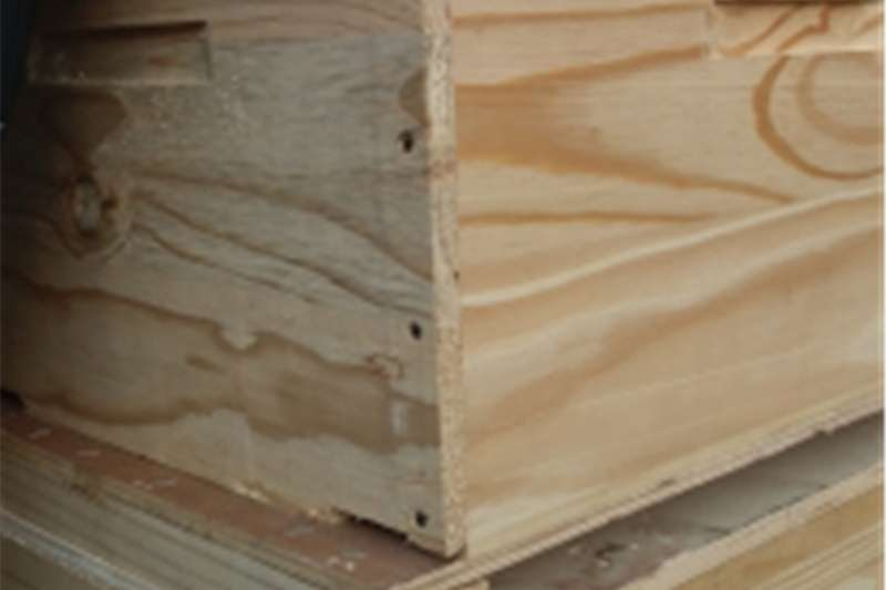 Bee hives for sale , bee box Other