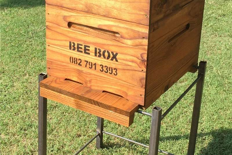 Beehives for sale Other