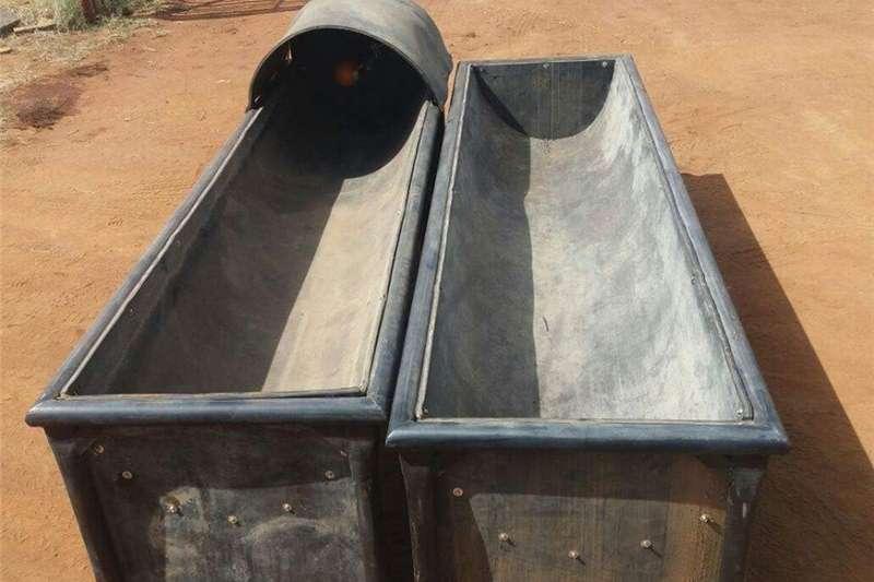 Other Conveyor Belt 0