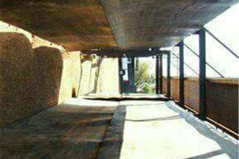 Other Conveyor Belting