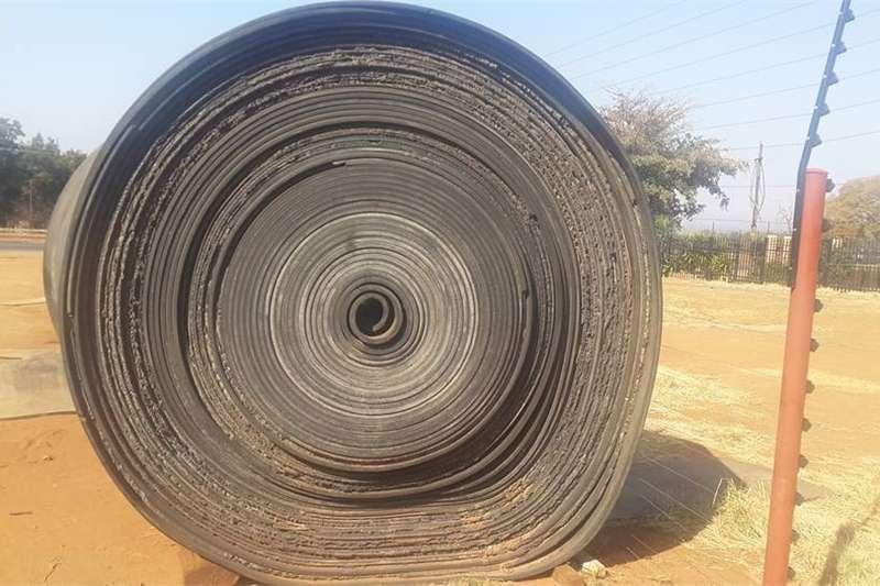 Other Conveyor Belts