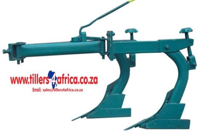 Double Plough Other