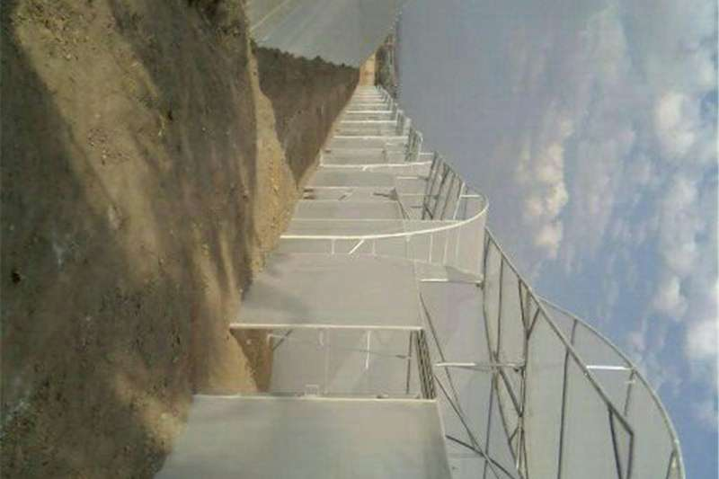 Other Greenhouses for sale 0791199923