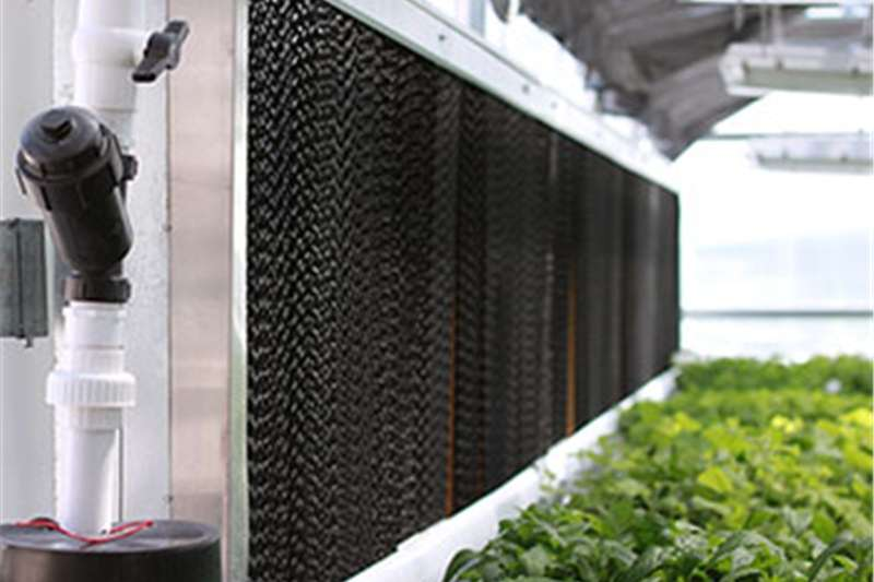 Greenhouses, Greenhouse Tunnels, Growing Equipment Other