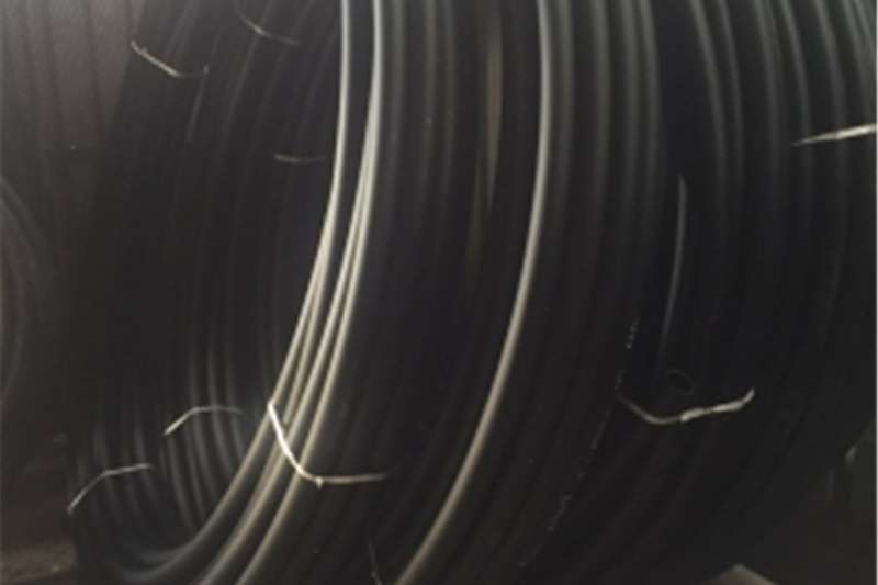Manufacturers of HDPE and LDPE Pipe Other