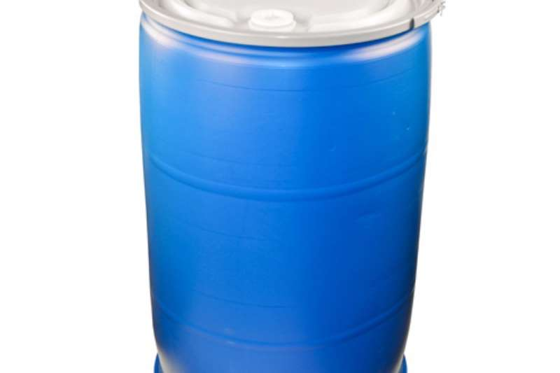 Other Open Head Drum 90 l 0