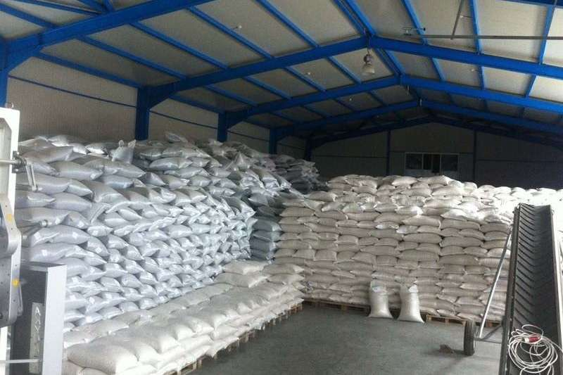 Poultry Feed, Broiler Feed, Chicken Feed for sale Other