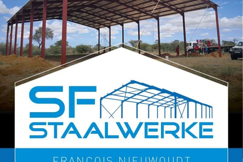 Other SF STAALWERKE 0