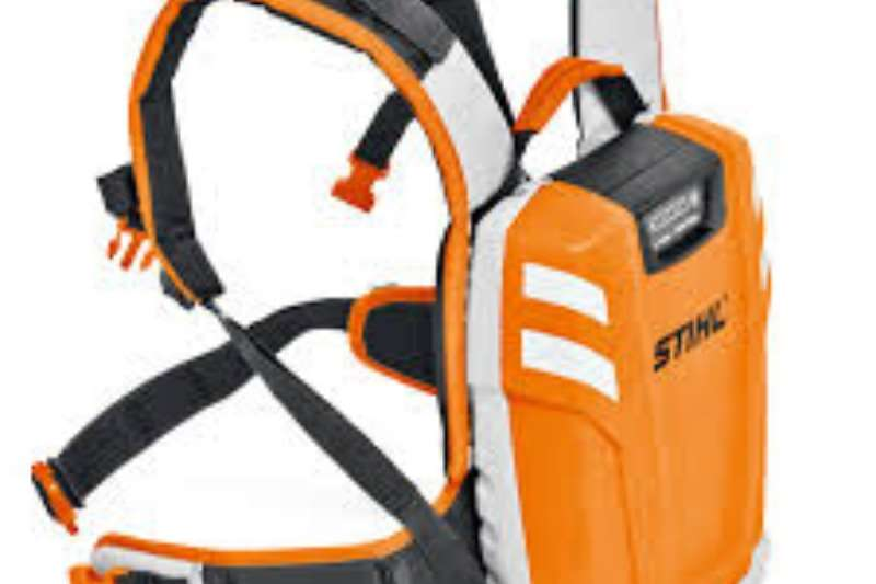 STIHL BATTERY PACK Other