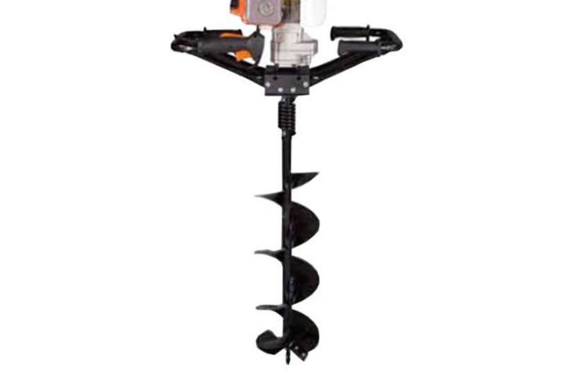 Other STILLETTO EARTH AUGER 100mm 0