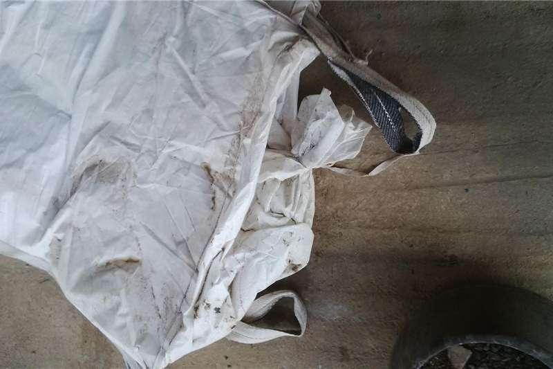 URGENT SALE ON BULK BAGS Other
