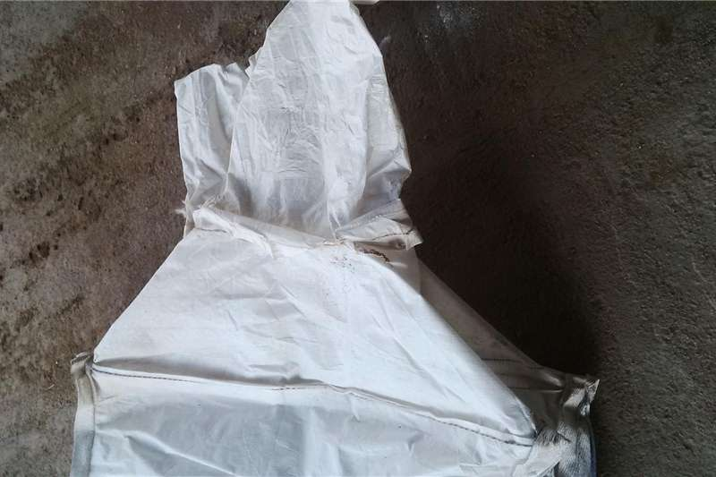 URGENT SALE ON BULK BAGS Other