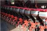 Planting and seeding Drawn planters Kuhn 1200 PDM Notill planter