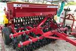 Planting and Seeding DUNCAN RENOVATOR CLASSIC 19 R - NUUT