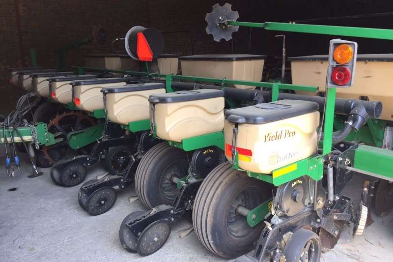 Other Other planting and seeding Great Plains Yield Master 91cm. Planting and seeding