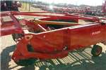 Planting and seeding Other planting and seeding 1,7m Potato Harvester.