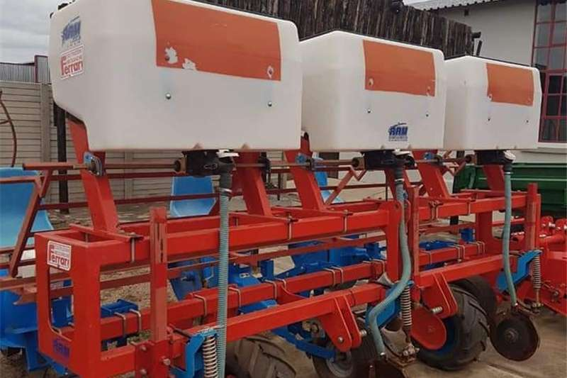 Other planting and seeding 3Ry Ferarri RAM plantjie planter Planting and seeding