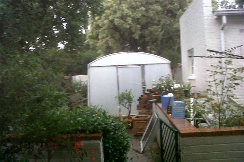Other planting and seeding greenhouse for sale by Agrifarm Planting and seeding
