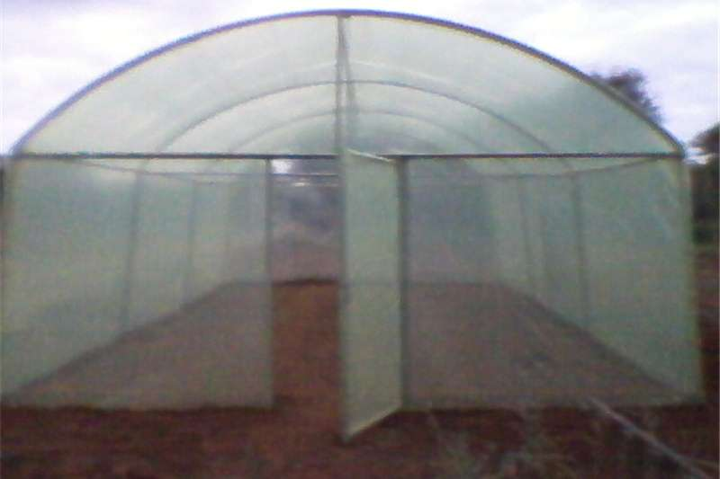 Planting and Seeding Other Planting and Seeding Greenhouse for Sale from Sunrise Agrifarm with 200