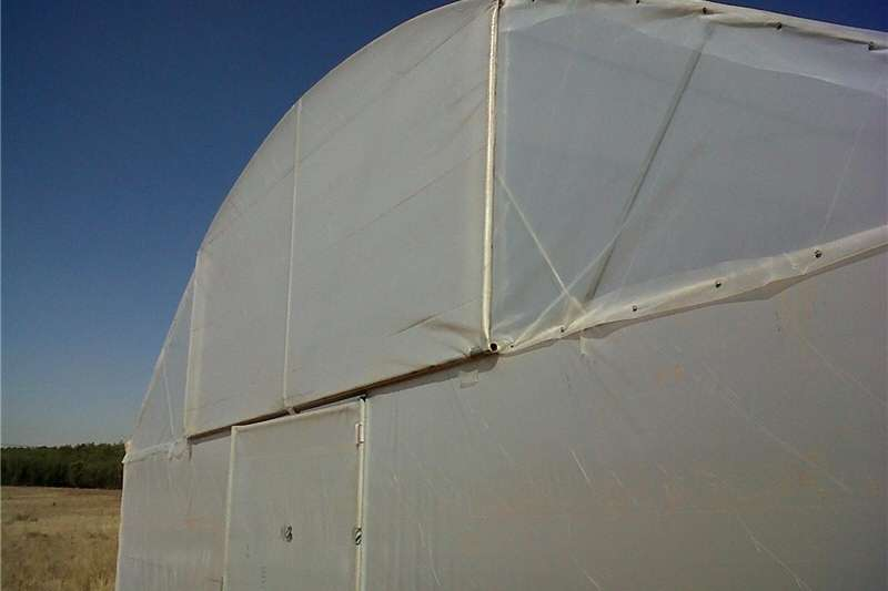 Other planting and seeding Greenhouse for Sale from Sunrise Agrifarm with 200 Planting and seeding