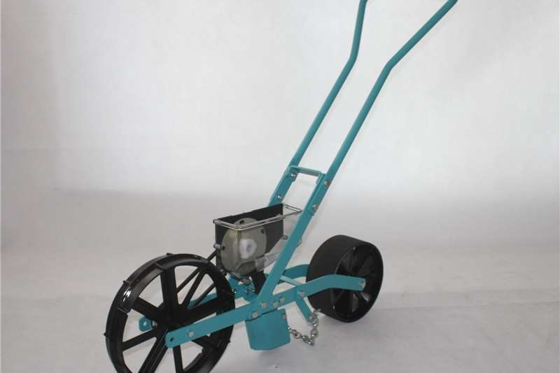 Other planting and seeding Vegetable seeder Large Seeds Planting and seeding