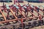 Ploughs Chisel ploughs Kverneland 13 tand CLC