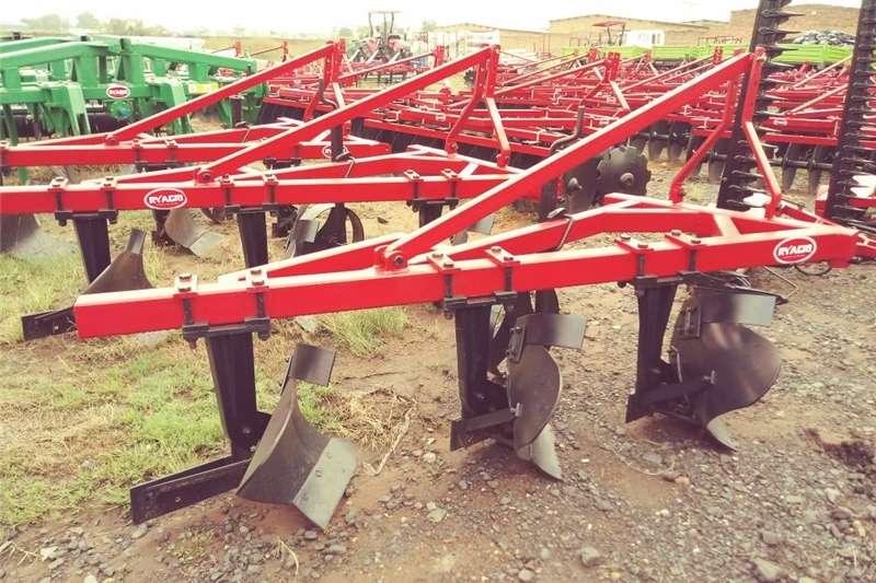 Mouldboard ploughs Mouldboard Plough Ploughs