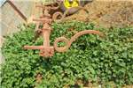 Ploughs Other ploughs Bytel ploeg