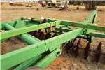 Ploughs Other ploughs Skottel disc