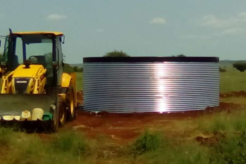 Water management MAXIFLEX VERSKEIDENHEID PANEEL DAMME Precision farming