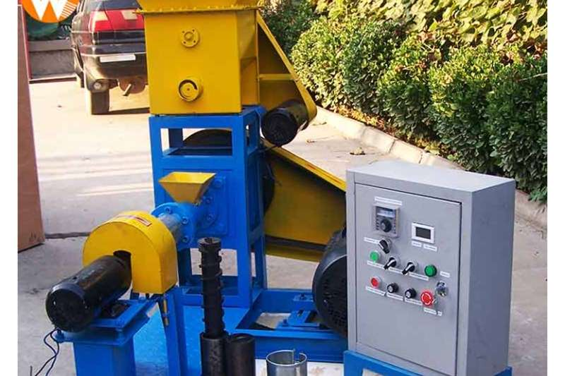 Other seeds, fertilisers and chemicals lucern pil machine Seeds fertilisers and chemicals
