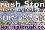 Services Best Price on Crusher Stone Sand G5 and building,