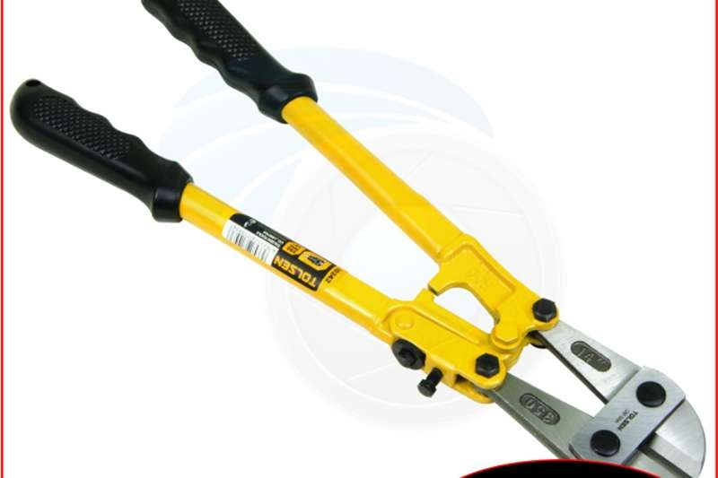 Sharpening of tool and equipment blades. Services