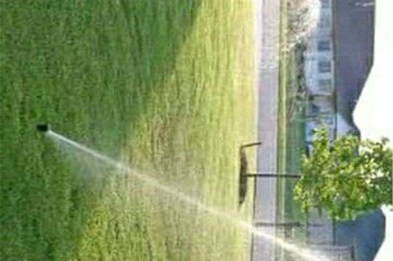 Services WAYNES IRRIGATION SPRINKLERS AND BOREHOLE PUMPS