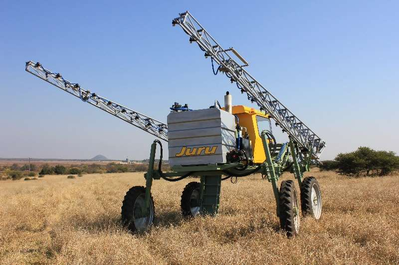 Other Peake Euro 1000 Sprayers and spraying equipment