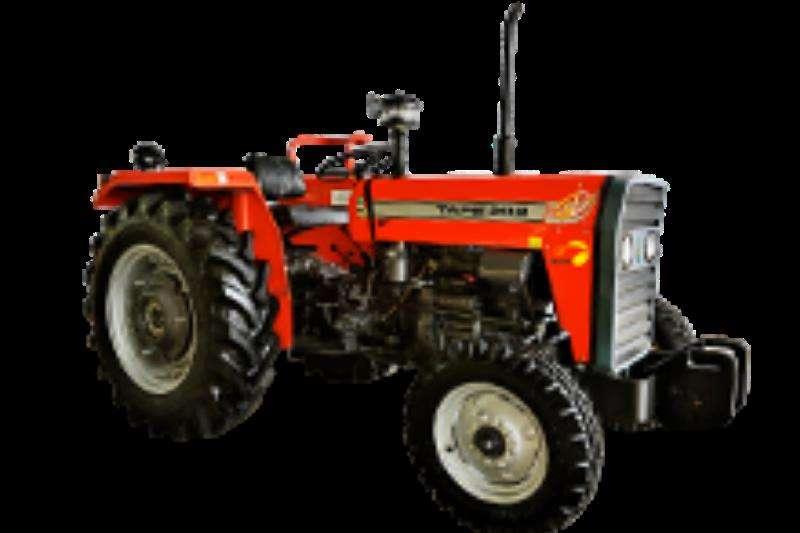 TAFE Tractors 45 DI 2 WD 2018