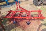 Tillers Other tillers 5 TAND ( SPRING LOADED ) TILLER