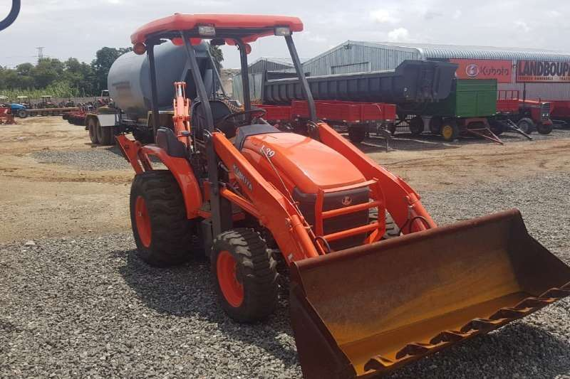 TLB's Farming TLB TRACTOR FOR FARM ALL IMPLEMENTS AVAILABLE