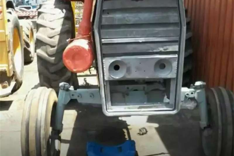 Four wheel drive tractors Tractor for sale Tractors