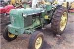 Tractors Other tractors John Deere 2130 Tractor