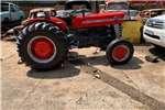Tractors Two wheel drive tractors Massey Ferguson 135