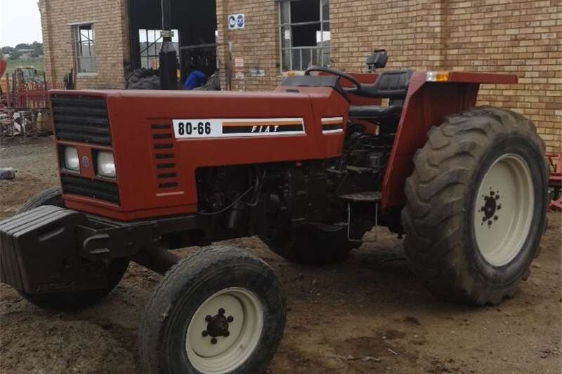 Tractors Two Wheel Drive Tractors Tractor for sale