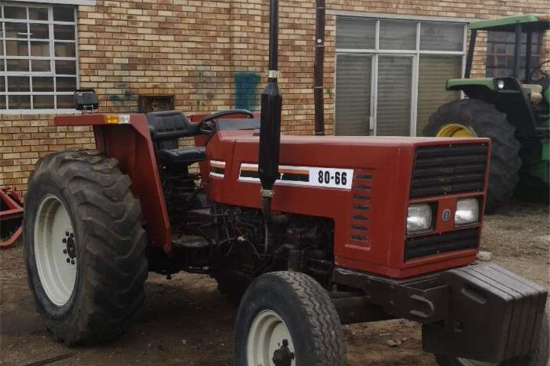 Two wheel drive tractors Tractor for sale Tractors