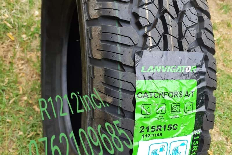 New Tyre's For Sale   Myburgh Bande   Wholesalers Tyres