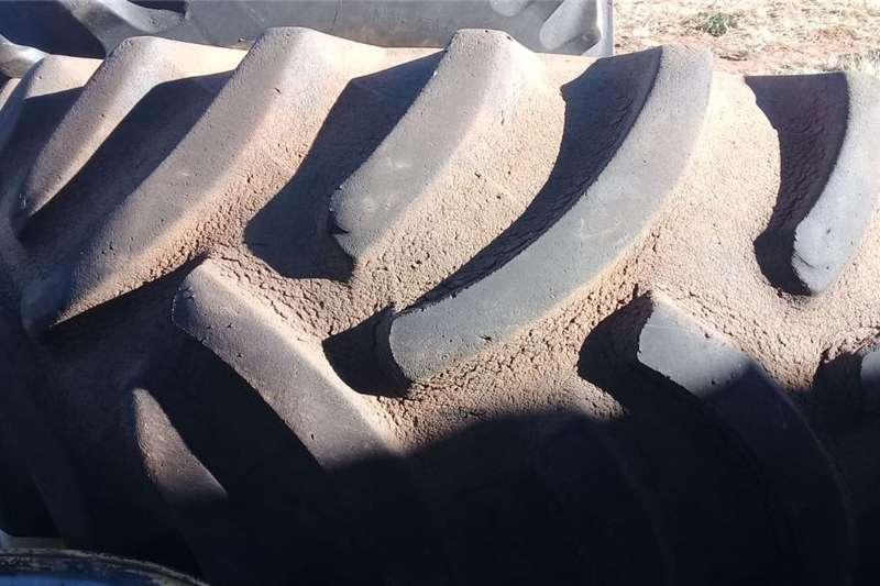 Tractor tyers for sale Tyres