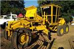 Caterpillar Graders cat 120g grader
